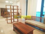 Grand Arch Furnished Apartments 05