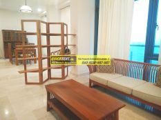 Grand Arch Furnished Apartments 06