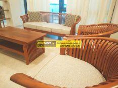 furnished flats in gurgaon