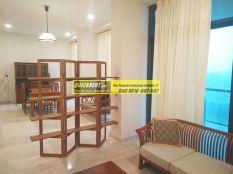 fully furnished flat in gurgaon