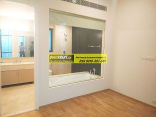Grand Arch Furnished Apartments 17