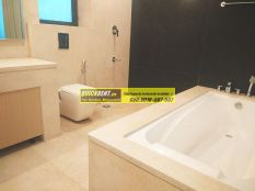 Grand Arch Furnished Apartments 18