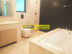 Grand Arch Furnished Apartments 19