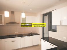 Ireo Grand Arch for Rent 03