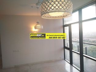 Ireo Grand Arch for Rent 07