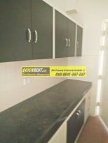 Pioneer Park for Rent 01