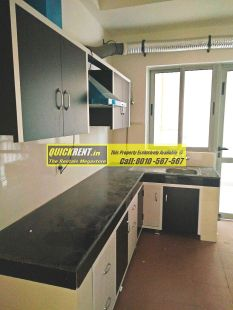 Pioneer Park for Rent 30