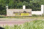 dlf-magnolias-rent-02