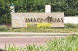 dlf-magnolias-rent-04