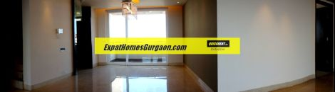 expat-homes-for-rent-gurgaon