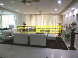 fully-furnished-apartment-in-magnolias-01