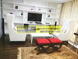 fully-furnished-apartment-in-magnolias-02