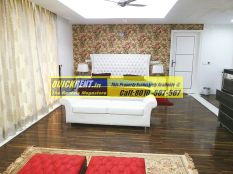 fully-furnished-apartment-in-magnolias-08