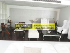 fully-furnished-apartment-in-magnolias-09