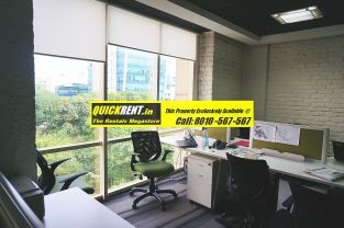 furnished-office-in-gurgaon-001