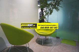 furnished-office-in-gurgaon-009