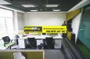 furnished-office-in-gurgaon-015