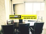 furnished-office-on-golf-course-road-001