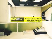 furnished-office-on-golf-course-road-002