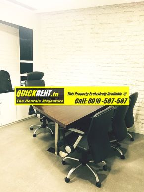 furnished-office-on-golf-course-road-003