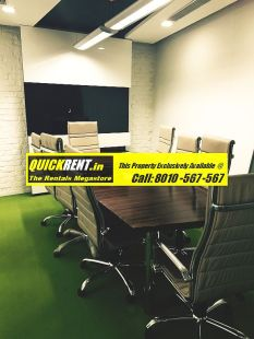 furnished-office-on-golf-course-road-004