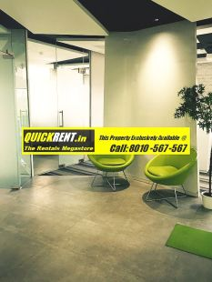 furnished-office-on-golf-course-road-005