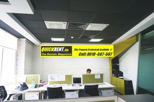 furnished-office-space-in-gurgaon-004