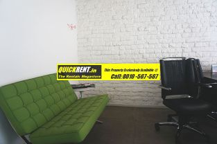 furnished-office-space-in-gurgaon-009