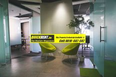 furnished-office-space-in-gurgaon-011