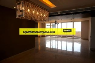 gurgaon-luxury-apartments