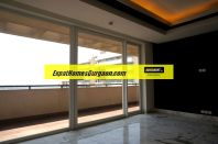 luxury-apartments-for-rent-in-gurgaon