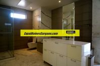 luxury-apartments-in-gurgaon