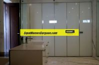 luxury-homes-for-rent-gurgaon