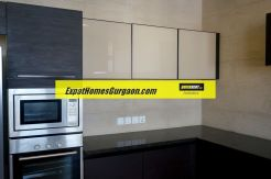 luxury-homes-gurgaon