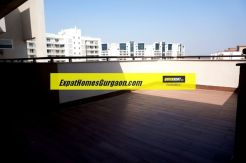 luxury-residences-gurgaon