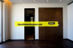 rent-apartment-in-verandas-gurgaon