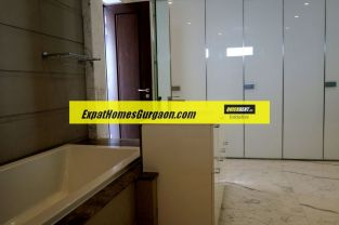 super-luxury-homes-gurgaon