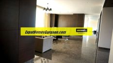 verandas-for-rent-gurgaon