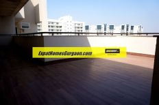 verandas-for-rent-in-gurgaon