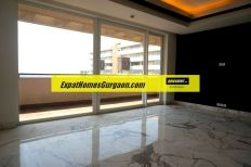 verandas-golf-course-road-rent