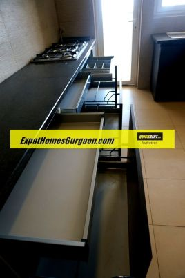 verandas-gurgaon-for-rent