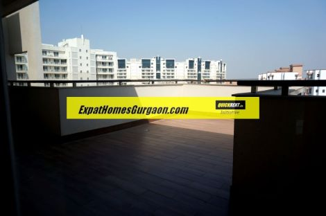 verandas-residences-gurgaon
