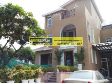 villa-for-rent-in-palm-springs-gurgaon-01