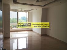 villa-for-rent-in-palm-springs-gurgaon-05