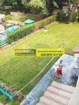villa-for-rent-in-palm-springs-gurgaon-08