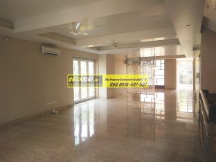 villa-for-rent-in-palm-springs-gurgaon-100
