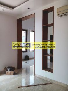 villa-for-rent-in-palm-springs-gurgaon-11