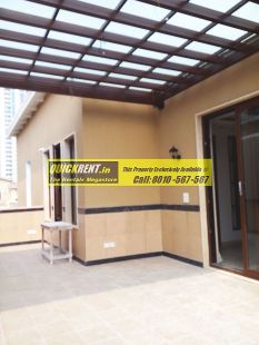 villa-for-rent-in-palm-springs-gurgaon-12