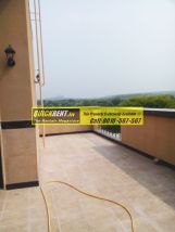villa-for-rent-in-palm-springs-gurgaon-13