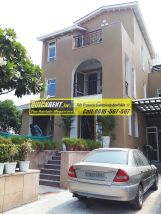 villa-for-rent-in-palm-springs-gurgaon-16